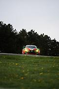 May 4-6 2018: IMSA Weathertech Mid Ohio. 15 3GT Racing, Lexus RCF GT3, Jack Hawksworth, David Heinemeier Hansson