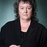 DUFFY, Carol Ann