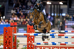 Leprevost Penelope, FRA, Carlotta<br /> Jumping International de Bordeaux 2020