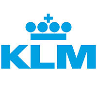 KLM Holland Herald 2018