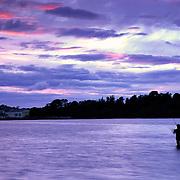 Lakes of Killarney