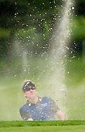 190510 BMW PGA Championships PRO AM (2010)