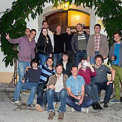 20140530: SLO - 10. obletnica Siol Sportala