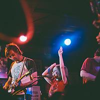 The Turf Club - June 21, 2012