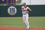 BSB: Howard Payne University vs. East Texas Baptist University (05-08-15)