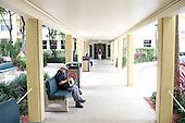 Social Security in Miami Beach