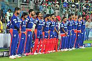 Pepsi IPL 2015 M17 - DD v KKR