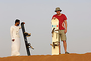 Saturday 16th August 2014: Images from Day Long Safari Tour with Desert Safari Dubai.<br />