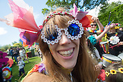 West End Festival Parade Day 2015<br /> <br /> First Use of picture supplied courtesy of The West End Festival<br /> <br /> Contact Laura Sutherland, Managing Director, Aura <br /> T: 01413376712<br /> M: 07764936840<br /> Email: laura@aura-pr.com<br /> <br /> Photographer: John Linton <br /> M: 07986592673<br /> Email: john@lintonpix.com<br /> Website: lintonpix.com