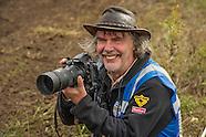 Martin Brink (NL)