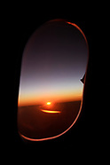 Flights Views