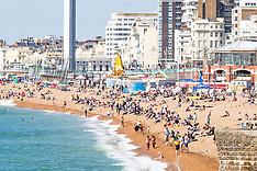 2019_09_14_Brighton_weather_HMI