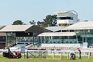 Stratford upon avon racecourse