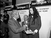 1979 Young Scientist Exhibition