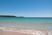 Gyllyngvase Beach 01