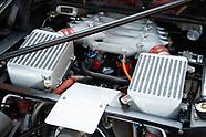DK Engineering - F40 Engines