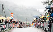 Stage 08 - Rainy Vosges
