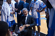 DESCRIZIONE : Caserta Lega A 2015-16 Pasta Reggia Caserta Banco di Sardegna Sassari<br /> GIOCATORE : Marco Calvani<br /> CATEGORIA : allenatore coach time out<br /> SQUADRA : Banco di Sardegna Sassari<br /> EVENTO : Campionato Lega A 2015-2016<br /> GARA : Pasta Reggia Caserta Banco di Sardegna Sassari<br /> DATA : 13/12/2015<br /> SPORT : Pallacanestro <br /> AUTORE : Agenzia Ciamillo-Castoria/G.Masi<br /> Galleria : Lega Basket A 2015-2016<br /> Fotonotizia : Caserta Lega A 2015-16 Pasta Reggia Caserta Banco di Sardegna Sassari