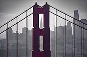 American Art - Cityscapes, Landscapes...