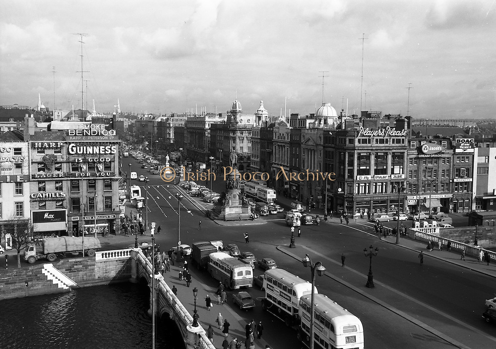 22/03/1966<br />