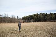 Photographer in Burlington VT, Oliver Parini Photography.