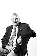 Lawrence Joseph Giller<br /> Army<br /> Air Force<br /> O-4<br /> Sept. 1953 - Oct. 1973<br /> Navigator &amp; Pilot<br /> <br /> Junction City, KS