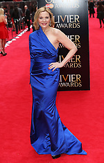 APR 28 2013 The Olivier Awards