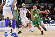 DESCRIZIONE : Eurolega Euroleague 2015/16 Group D Dinamo Banco di Sardegna Sassari - Darussafaka Dogus Istanbul<br /> GIOCATORE : Jamon Gordon<br /> CATEGORIA : Palleggio Blocco<br /> SQUADRA : Darussafaka Dogus Istanbul<br /> EVENTO : Eurolega Euroleague 2015/2016<br /> GARA : Dinamo Banco di Sardegna Sassari - Darussafaka Dogus Istanbul<br /> DATA : 19/11/2015<br /> SPORT : Pallacanestro <br /> AUTORE : Agenzia Ciamillo-Castoria/C.AtzoriAUTORE : Agenzia Ciamillo-Castoria/C.Atzori