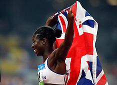 20080819 Olympics Beijing 2008, Atletik