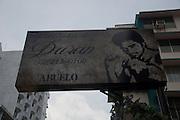Tasca Duran, El Cangrejo, Panamá City. ©Victoria Murillo/Istmophoto.com