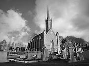 White Church, Ballyboden, Dublin, 1827,