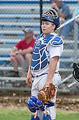 MCHS Varsity Baseball vs Clarke