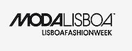 Moda Lisboa - Lisboa Fashion Week