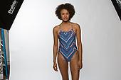 Jolyn Clothing #63 10-6-17