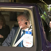"""Former Royal Bank of Scotland (RBS) boss Fred Goodwin has had his knighthood """"cancelled and annulled"""" having brought the honours system into disrepute."""