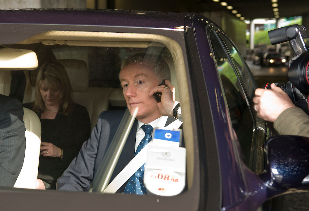 "Former Royal Bank of Scotland (RBS) boss Fred Goodwin has had his knighthood ""cancelled and annulled"" having brought the honours system into disrepute."
