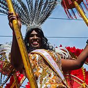 GAY PRIDE PANAMA 2013<br /> Panama City 2013<br /> (Copyright © Aaron Sosa)