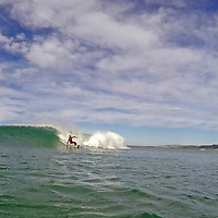 DCIM\100GOPRO\G0283145. Otago Surfing Champs 2017 <br /> Held at blackhead beach <br /> day 1