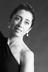 Cantora Jussara Silveira.Foto Marcos Issa/Argosfoto