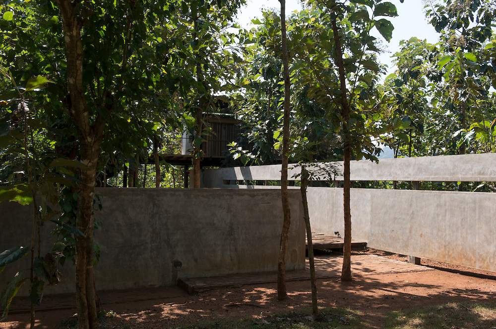 Maddumage House. Madawala, Ulpotha.<br />