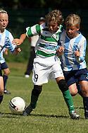 10.07.2008. K?pul?, Helsinki..Helsinki Cup 2008.E-11, VeVe - FC Flora Tallinn.©Juha Tamminen