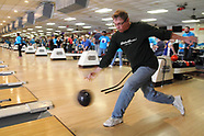 2017 - Bowl for Kids' Sake at Poelking Woodman Lanes in Dayton