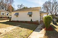 802 Cox Ave