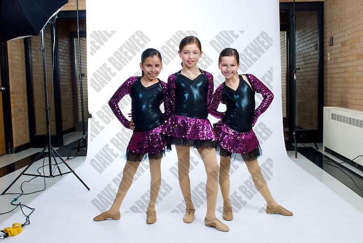 UDC Roy Sat Team