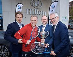 2019-05-09 Liverpool Tennis 2019 Launch