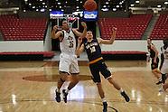 MBKB: University of Wisconsin, Eau Claire vs. University of California-Santa Cruz (12-29-16)