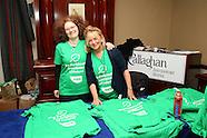 Parkinson Association of Ireland Unity Walk