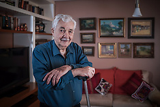 Dr. Ivan Izquierdo