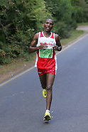 Old Mutual 2 Oceans Ultra Marathon 2010