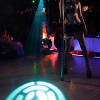 SAN MATEO ATENCO, Mex.- Para cerrar con broche de oro el a&ntilde;o 2011 se llevo a cabo la Final del certamen Miss Table Dance 2011 en donde cuatro bailarinas representantes de antros del Estado de Mexico y Distrito Federal dieron lo mejor de si en cada una de sus rutinas, esto ocurri&oacute; en el club Tabares. Agencia MVT / Crisanta Espinosa. (DIGITAL)<br /> <br /> NO ARCHIVAR - NO ARCHIVE